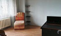Apartament 4 camere, Nicolina, 98mp