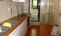 Apartament 2 camere, Independentei, 60mp
