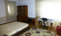 Apartament 3 camere, P-ta Independentei,70mp