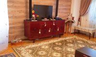 Apartament 3 camere, Dacia, 80mp