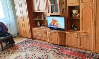 Apartament 2 camere, Alexandru cel Bun, 62mp