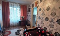 Apartament, 2 camere, Tatarasi, 32mp