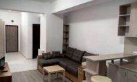Apartament 1 camera, Sfantul Lazar, 30mp