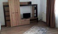 Apartament 1 camera, T. Vladimirescu, 35mp