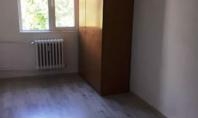 Apartament 2 camere, Tatarasi, 27mp
