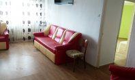 Apartament 4 camere, Nicolina-CUG, 102mp