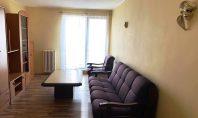Apartament 2 camere, Piata Unirii, 50mp