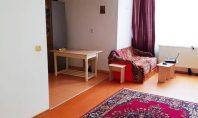 Apartament 3 camere, Nicolina-Cug, 90mp
