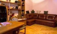 Apartament 2 camere, Canta, 56mp