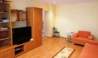 Apartament 4 camere, Nicolina, 96mp