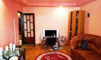 Apartament 3 camere, Nicolina-Frumoasa, 73mp