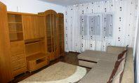 Apartament 2 camere, Oancea, 50mp