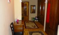 Apartament 3 camere, Independentei, 76mp