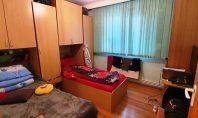 Apartament 2 camere, Alexandru-Zimbru, 40mp