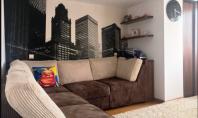 Apartament 2 camere, Tatarasi, 66mp