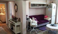 Apartament 3 camere, Copou, 80mp