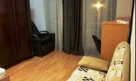 Apartament 1 camera, Independentei, 36mp