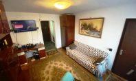 Apartament 3 camere, Gara-Billa, 58mp
