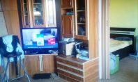 Apartament 3 camere, Tatarasi, 40mp