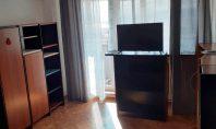Apartament 1 camera, Piata Unirii, 36mp