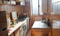 Apartament 1 camera, Billa-Gara, 42mp