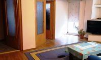Apartament 4 camere, Nicolina-Cug, 98mp
