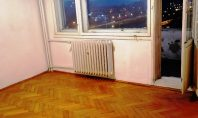 Apartament 2 camere, Podu Ros, 49mp