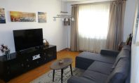 Apartament 3 camere, Sf. Lazar, 60mp
