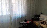 Apartament 2 camere, Podul de Fier, 62mp