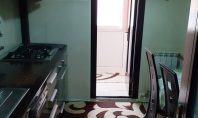 Apartament 3 camere, Metalurgie, 60mp