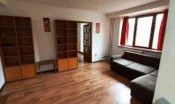 Apartament 2 camere, T. Vladimirescu, 46mp