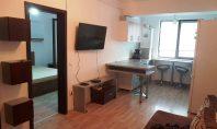 Apartament 2 camere, Tatarasi, 60mp