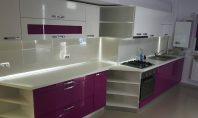 Apartament 2 camere, Tudor-Residence, 48mp
