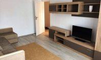 Apartament 1 camera, Nicolina, 43mp