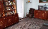 Apartament 3 camere, Tatarasi, 56mp