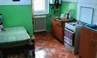 Apartament 3 camere, Billa-Gara, 66mp