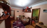Apartament 2 camere, Cantemir, 28mp