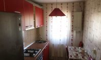 Apartament 2 camere, Metalurgie, 43mp