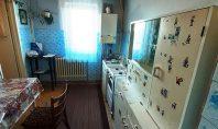 Apartament 2 camere, T. Vladimirescu, 52mp