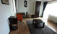 Apartament 2 camere, Tatarasi, 84mp