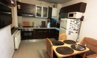 Apartament 4 camere, Oancea, 87mp