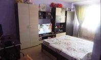 Apartament 1 camera, Nicolina, 36mp
