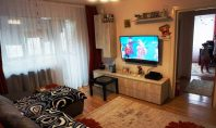 Apartament 2 camere, Cantemir, 52mp