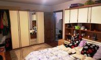Apartament 2 camere, Frumoasa-Nicolina, 56mp