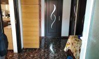 Casa noua, 3 camere Dancu, 70mp
