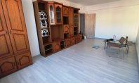 Apartament 2 camere, Nicolina str. Pepinerii, 60mp