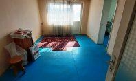 Apartament 2 camere, T.Vladimirescu, 50mp