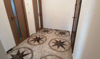 Apartament 2 camere, Alexandru-Rita, 64mp