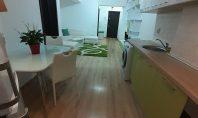 Apartament 2 camere, Tatarasi, 43mp