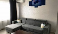 Apartament 1 camera, Tudor-Conest, 33mp